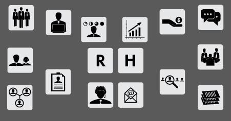 cursos online para rh